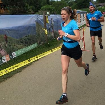 Rzeźniczek 2016: zabrakło 200 metrów do szczęścia